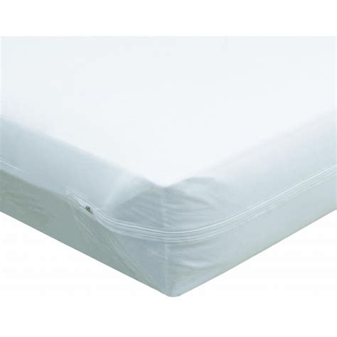 Plastic Cover For Bed Bugs by Plastic Mattress Covers Dsb Pvc Transparent Binding Cover