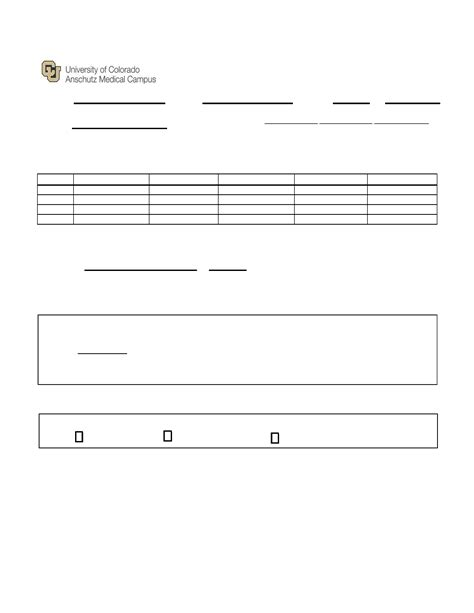 sle parking lease agreement monthly agreement form colorado free