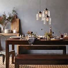 Lighting Above Kitchen Table 1000 Images About Bedroom Pendant Lighting On Pendant Lights Pendant Lighting And