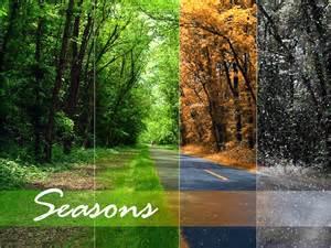 season for seasons by yucki on deviantart