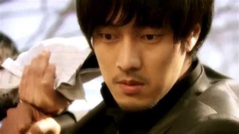 so ji sub and yoo seung ho so ji sub and yoo seung ho i m never gonna sleep tonight