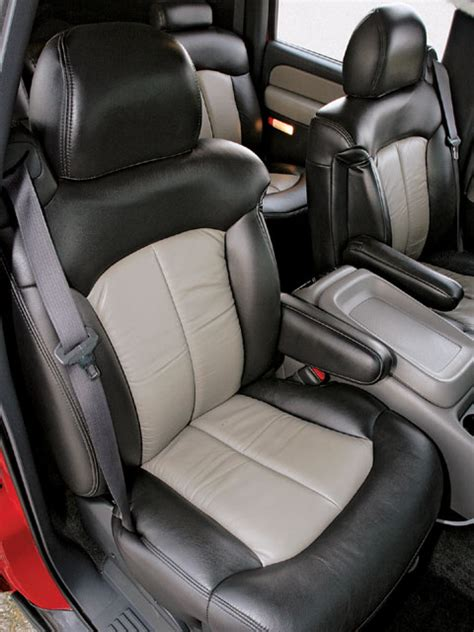 Chevy Truck Seat Upholstery by 1988 To 1999 Chevrolet Bench Seat Autos Post