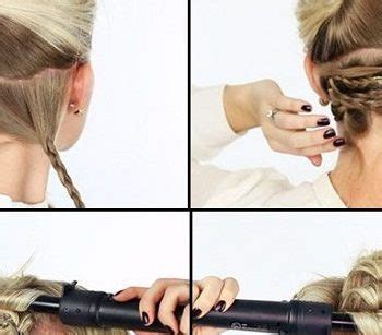 the great gatsby inspired hairstyle tutorial alldaychic hairstyle archives page 4 of 19 alldaychic