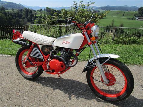 Bmw Motorrad Oldtimer 250 by Motorrad Oldtimer Kaufen Honda L 250 Zweiradcenter