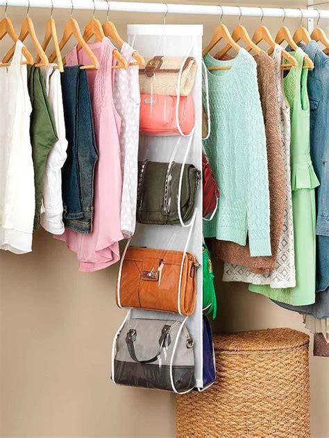 ideas para organizar el armario 20 ideas para organizar el armario mi casa