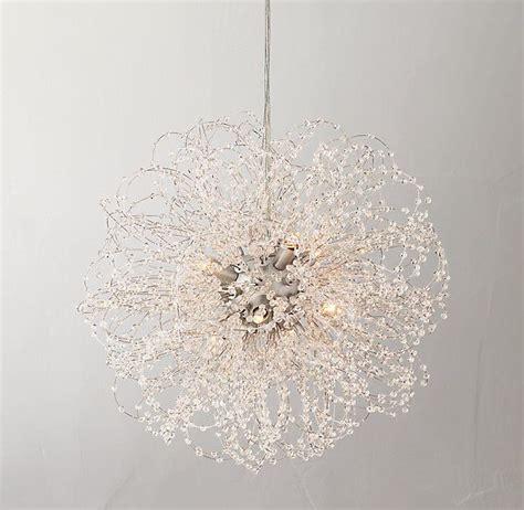 chandelier teenage bedroom josie crystal large pendant l pinterest pendants and