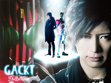 download mp3 gackt the next decade november feature gackt j rock philippines