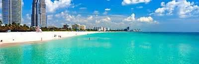 hotel south beach miami the best hotels south beach miami hotel usa