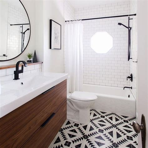 ikea small bathroom ideas 25 best ideas about ikea bathroom on pinterest ikea