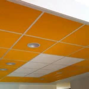 plafond am 233 nagement de bureaux aix en provence amsi aix