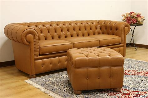 3 Seater Chesterfield Sofa Chesterfield 3 Seater Sofa Price And Dimensions