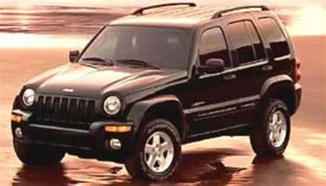 the best 2004 jeep liberty factory service manual download manual jeep liberty repair manual
