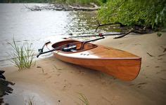 clc boats instagram 1000 images about sup surf and kayak on pinterest
