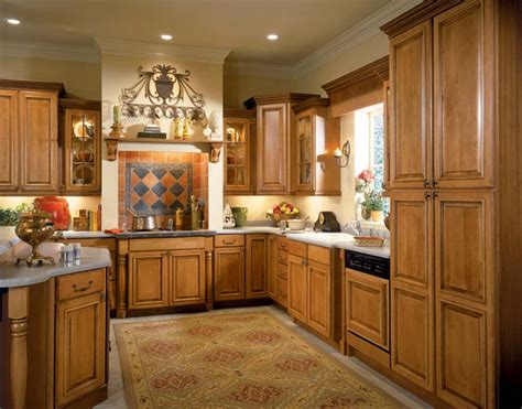 american woodmark kitchen cabinets american woodmark richmond maple mocha glaze for the home home the o jays and