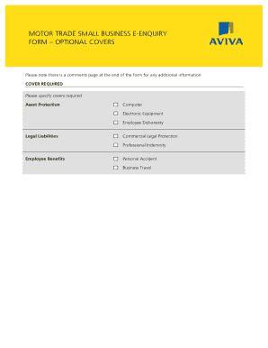 Motor Trade Insurance Aviva by Aviva Motor Insurance Contact Number Impremedia Net