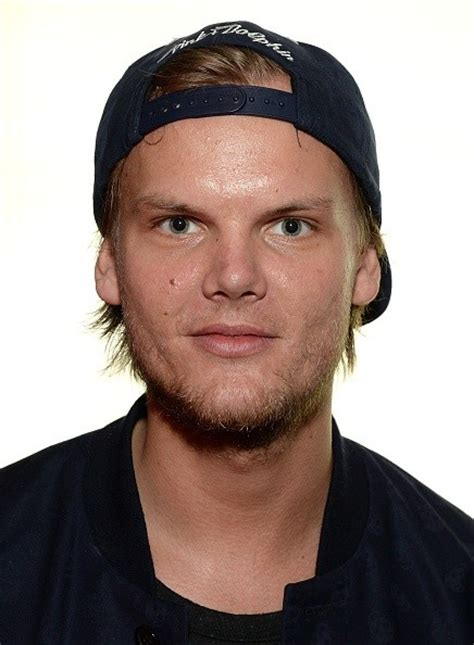 avicii bio avicii net worth celebrity net worth