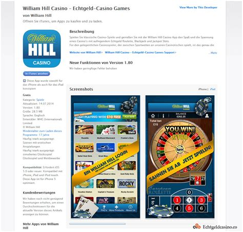 william hill mobile betting app william hill mobile betting