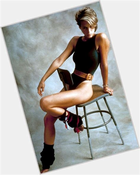 jamie lee curtis xxy jamie lee curtis official site for woman crush wednesday