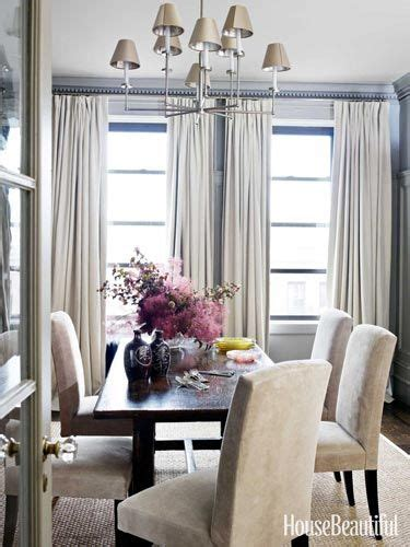 Neutral Dining Room Decor 17 Best Images About Dining Room On Dining