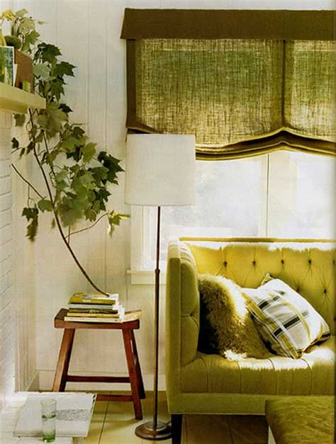 Green Interiors by Green Interiors Design Sponge