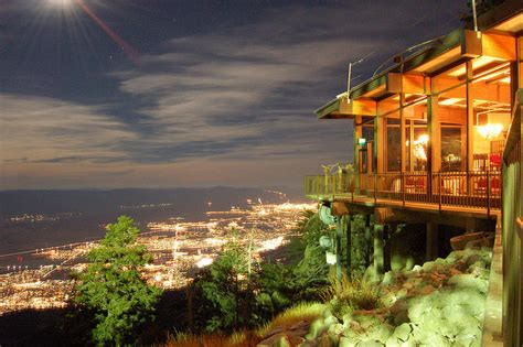 country springs hotel lights coupon dining palm springs aerial tramway