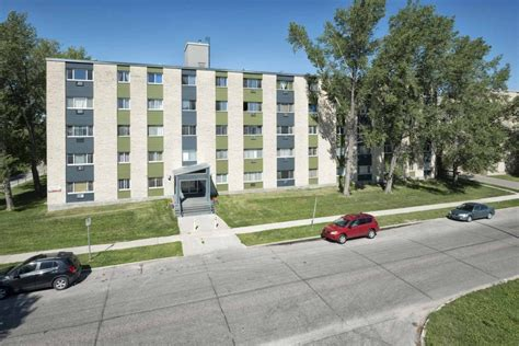 two bedroom apartments for rent in winnipeg winnipeg apartments and houses for rent winnipeg rental