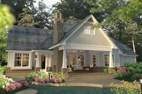 house plans modern farmhouse 301 moved permanently