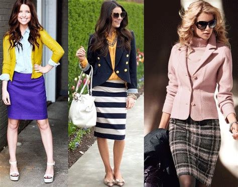 simple easy professional outfit ideas outfit ideas hq