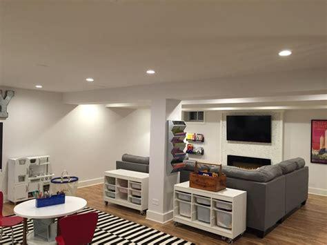 basement layouts 25 best ideas about basement layout on