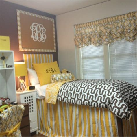 institutional bedroom furniture pinterest the world s catalog of ideas