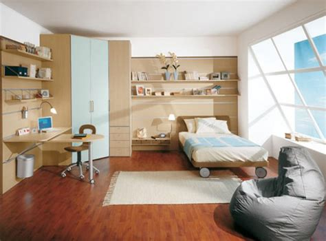 bedroom furniture layout ideas simple bedroom furniture layouts iroonie