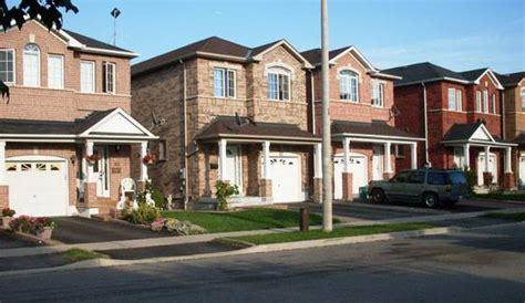 comprare casa in canada as 237 puedes comprar una casa en ontario canad 225 toronto