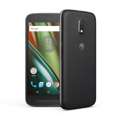 Handphone Motorola E3 Power moto e power 3rd android smartphone motorola in