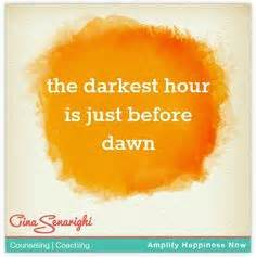 darkest hour portland perhaps the butterfly beau taplin quotes that i love