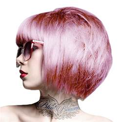 color dye for hair color semi permanent floss pink hair dye hair