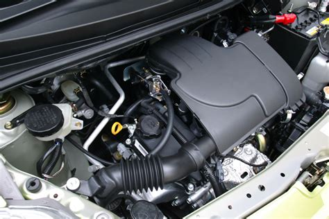 car engine manuals 2009 toyota yaris engine control toyota kr engine wikipedia