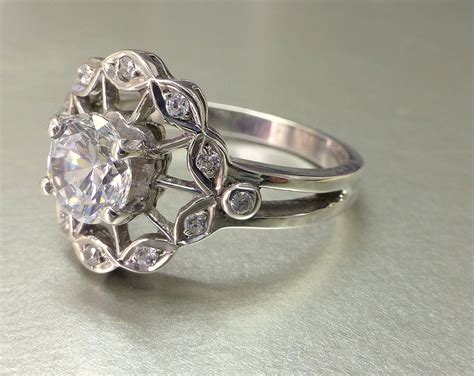 Handmade Engagement Rings by Handmade Engagement Rings Engagement Rings Wiki