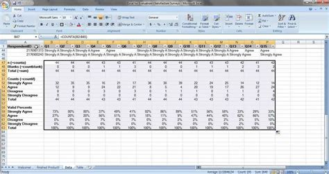 sle excel spreadsheet data sales laobingkaisuo