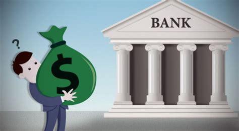 crisi banche crisi economica e banche