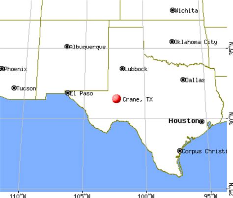 crane texas map crane tx pictures posters news and on your pursuit hobbies interests and worries