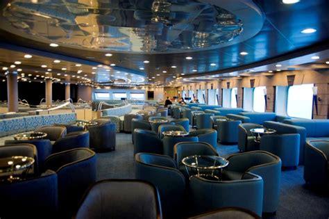 traghetti grecia interni minoan lines foto delle navi cruise olympa cruise europa