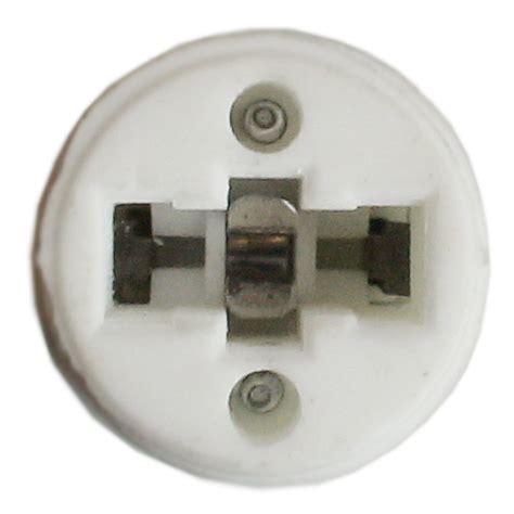 sockel g9 umwandlungsfassung adapter sockel b15d auf sockel g9