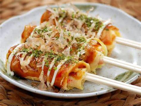 cara membuat pancake ala restoran coba buat makanan khas festival jepang hashimaki yuk