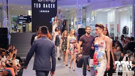 beirut city centre youtube ted baker london fashion show at beirut city center youtube