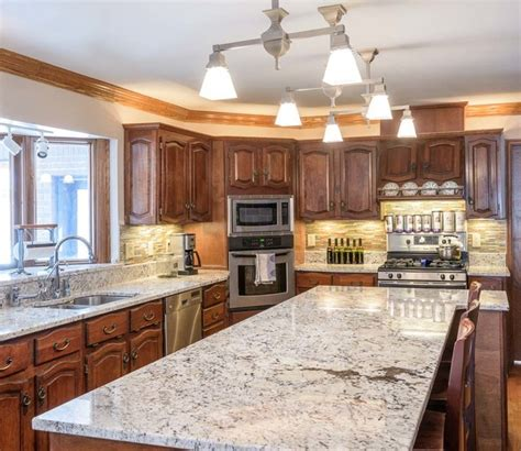 kitchen traditional kitchen other by hermitage delicatus kitchen traditional kitchen other by