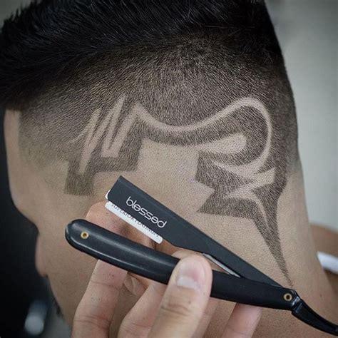 haircut designs tumblr the 25 best fade haircut ideas on pinterest mens hair