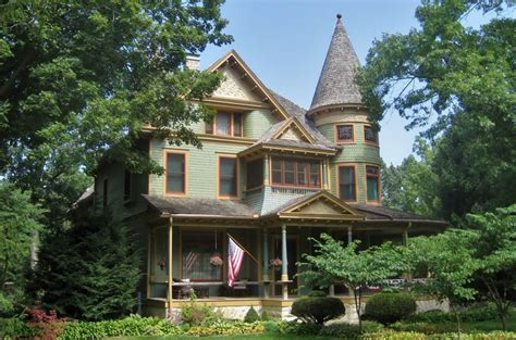 american homes of the victorian era 1840 to 1900 american homes of the victorian era 1840 to 1900