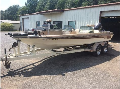 ranger boats through the years 85hp johnson outboard boats for sale