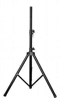 Tripot Speaker Sigma 502 sound choice pro audio australia new zealand