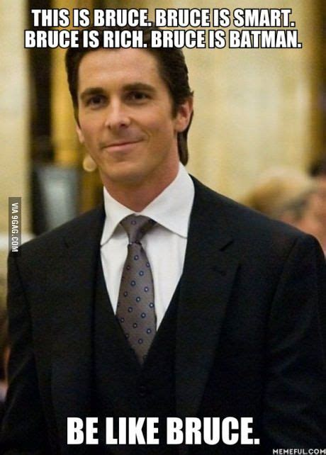 Christian Bale Meme - 25 best ideas about christian bale meme on pinterest